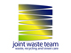 joint waste team logo