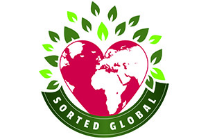 Sorted Global logo - NCLBawards sponsor