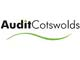 Audit Cotswold logo