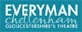 everyman theatre logo