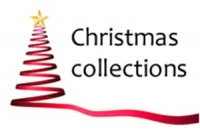 Christmas collection image
