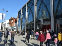 Latest news   Cheltenham Borough Council